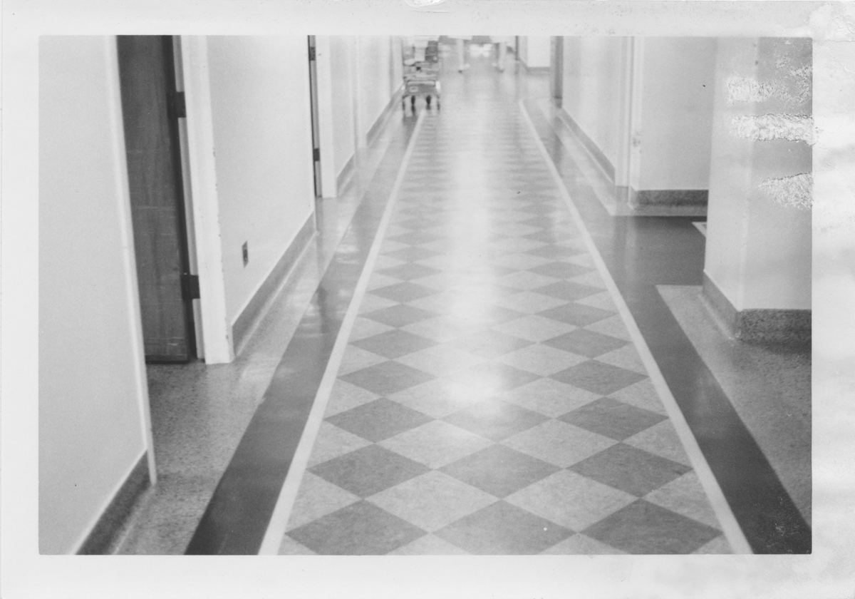Michael_Hospital_prints 1-.jpg