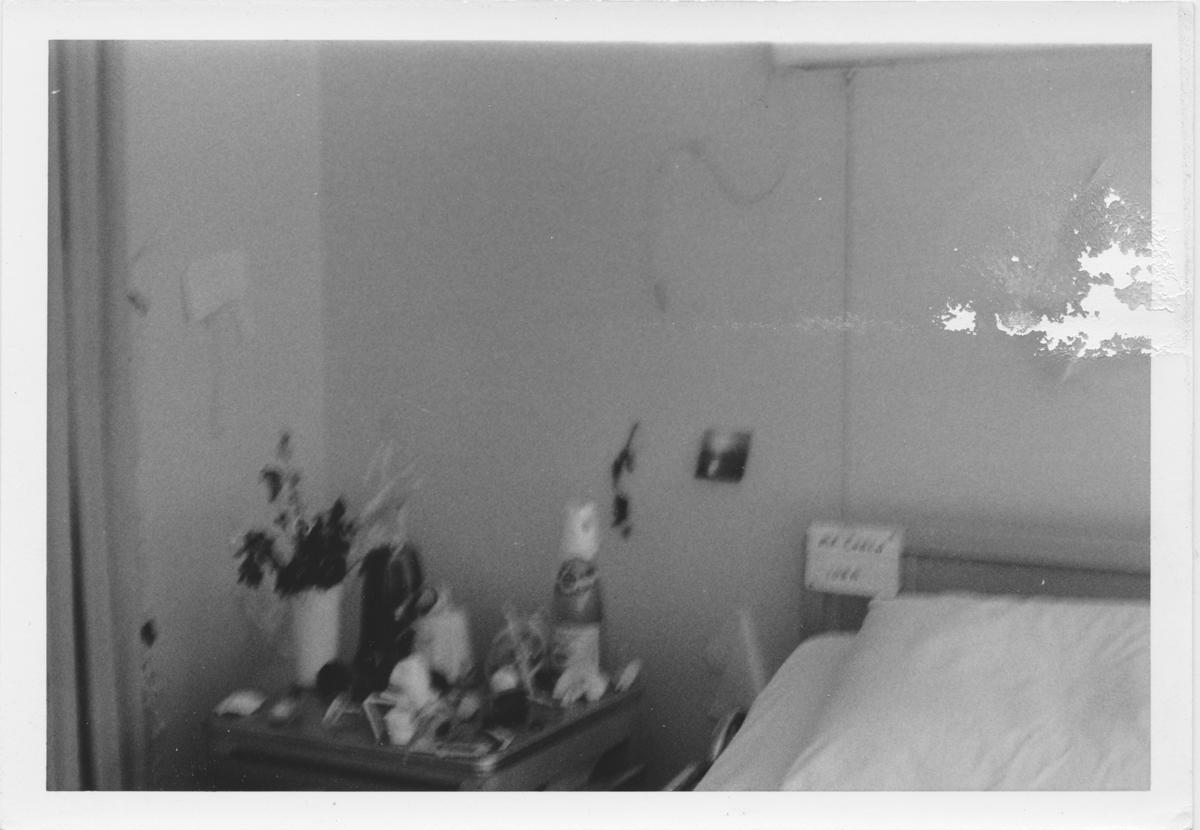 Michael_Hospital_prints 2-.jpg