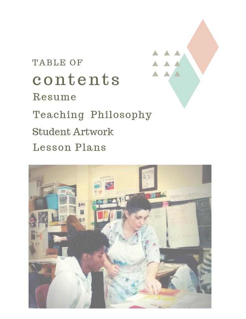 Teaching Portfolio V51024_2.jpg