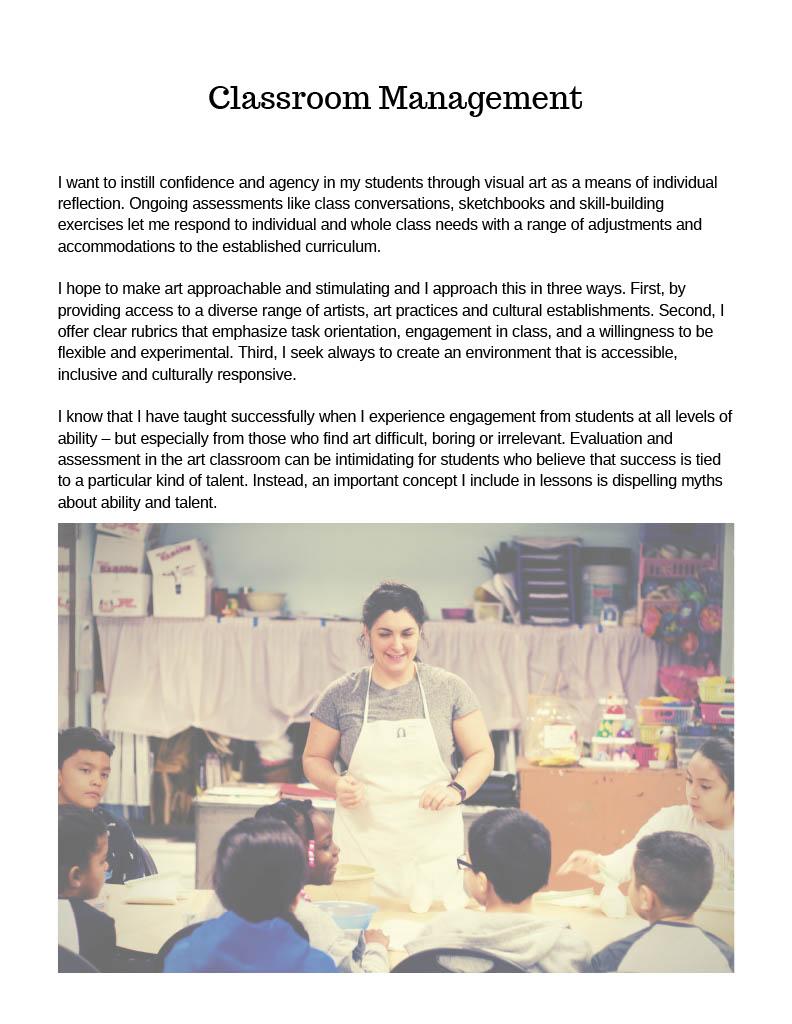 Teaching Portfolio V51024_6.jpg