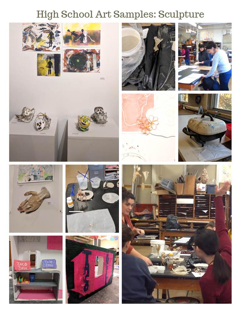 Teaching Portfolio V51024_9.jpg