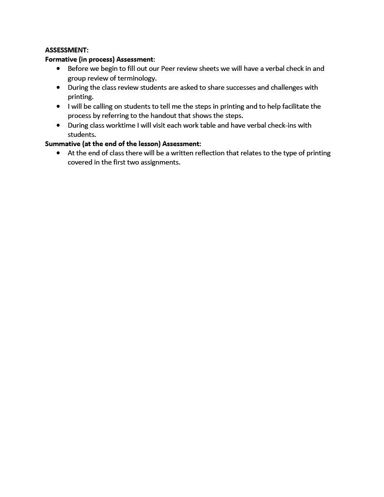 Teaching Portfolio V51024_27.jpg