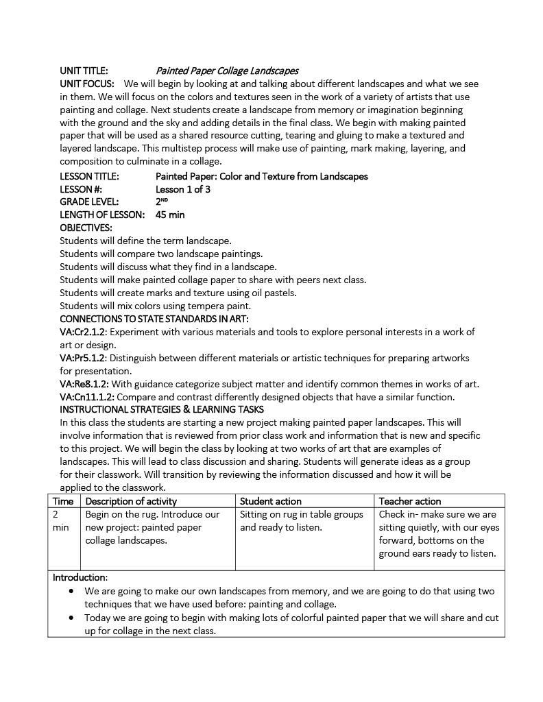 Teaching Portfolio V51024_28.jpg
