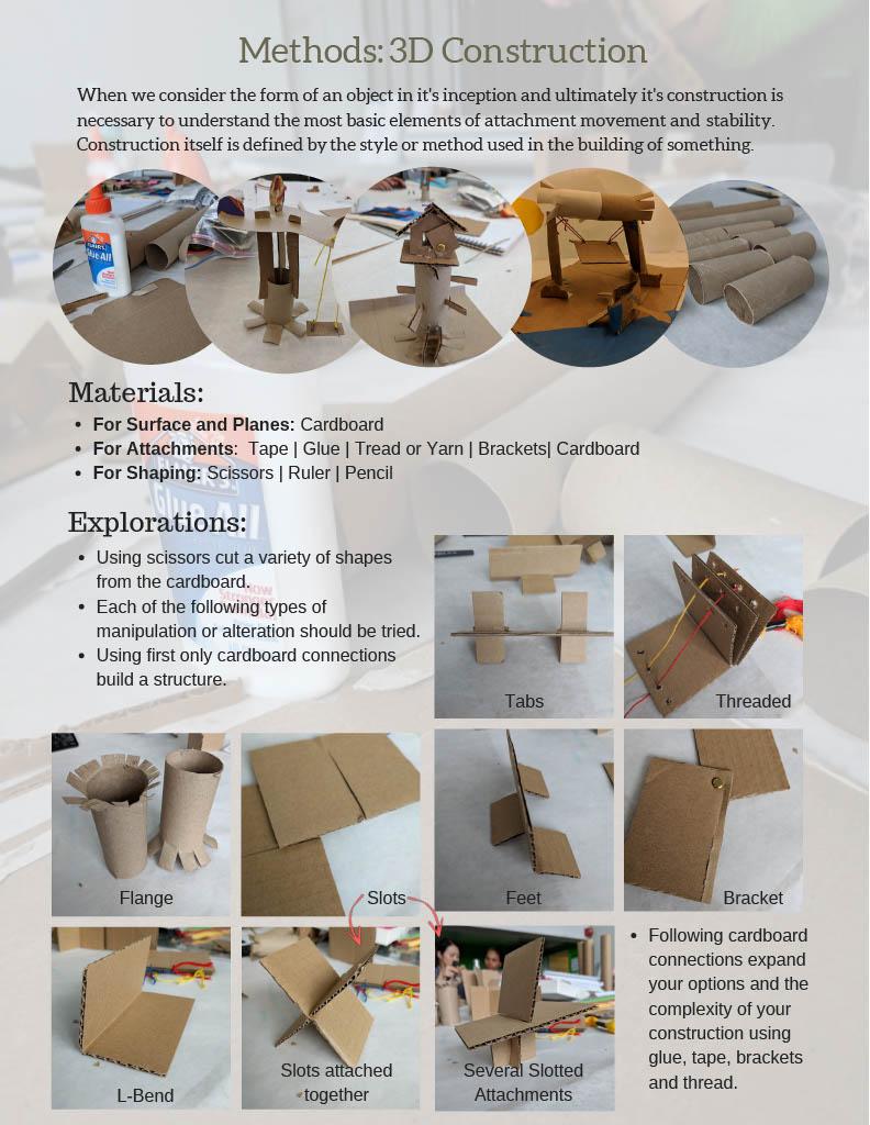 Methods I1024_13.jpg