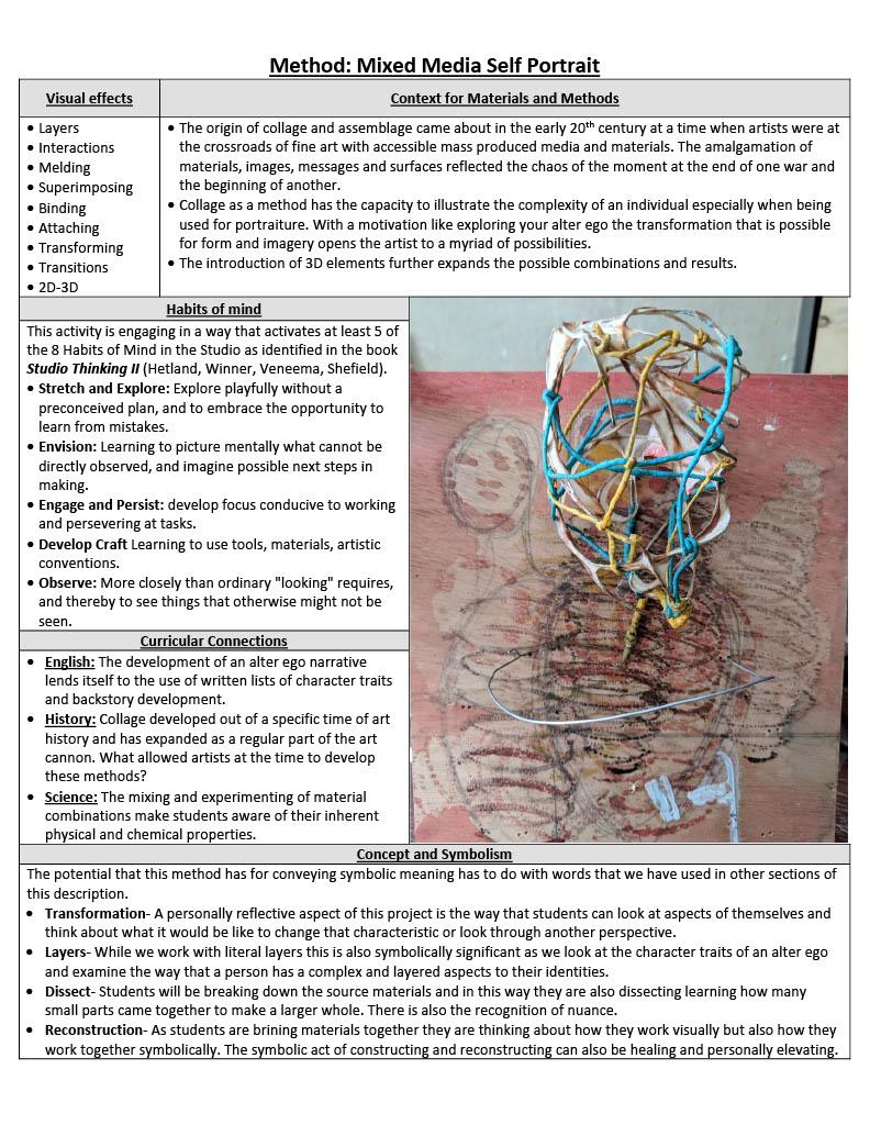 Methods II Binder- Chapter 1_21024_2.jpg