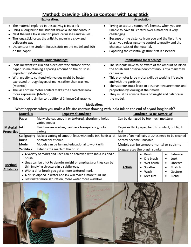 Methods II Binder- Chapter 1_21024_5.jpg