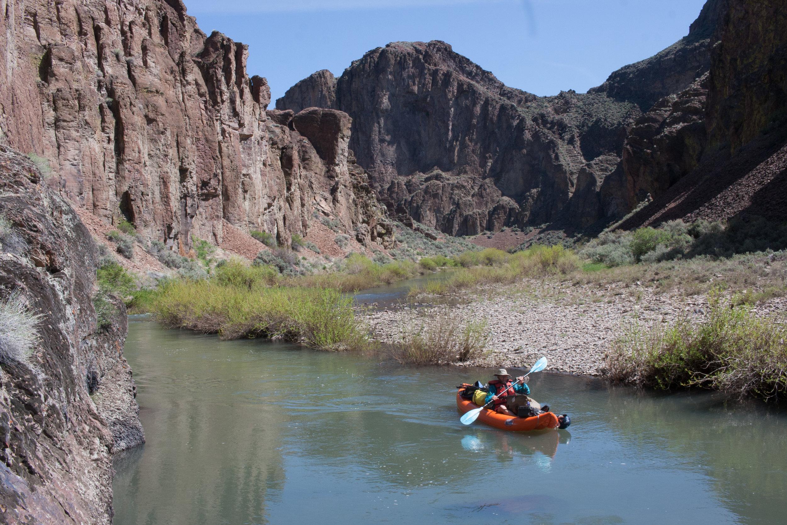 Deep Creek c-6.jpg