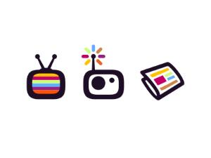 tv-radi-news.png