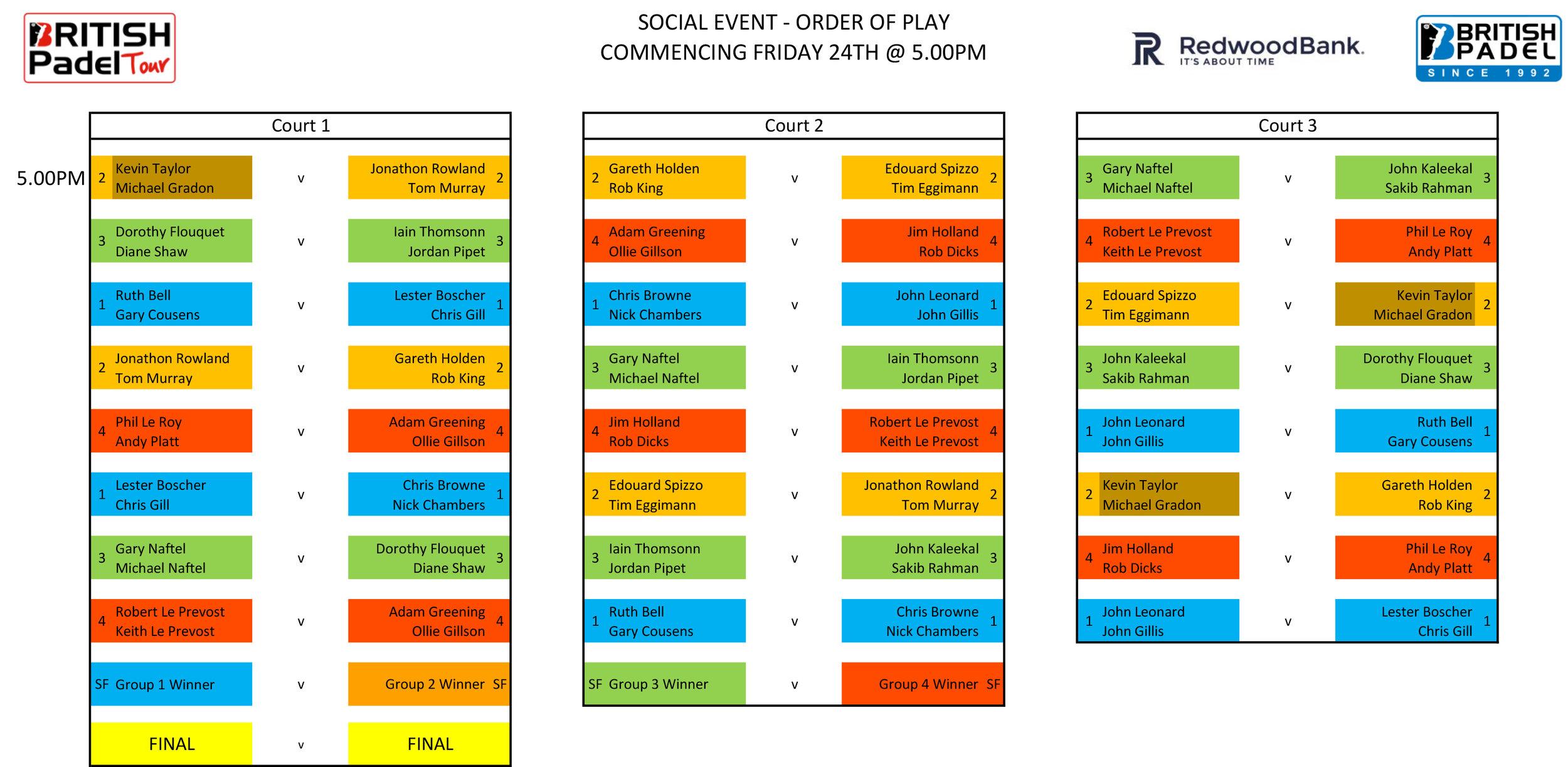 Padel Tournament Order of Play A.jpg