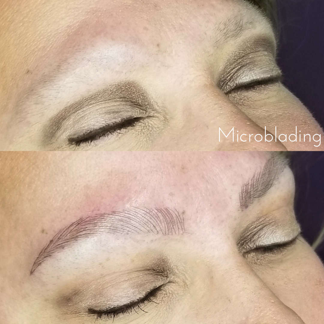 Microblading 10.png