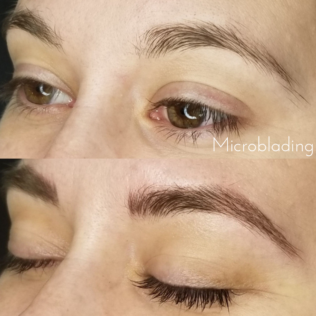 Microblading 15.png
