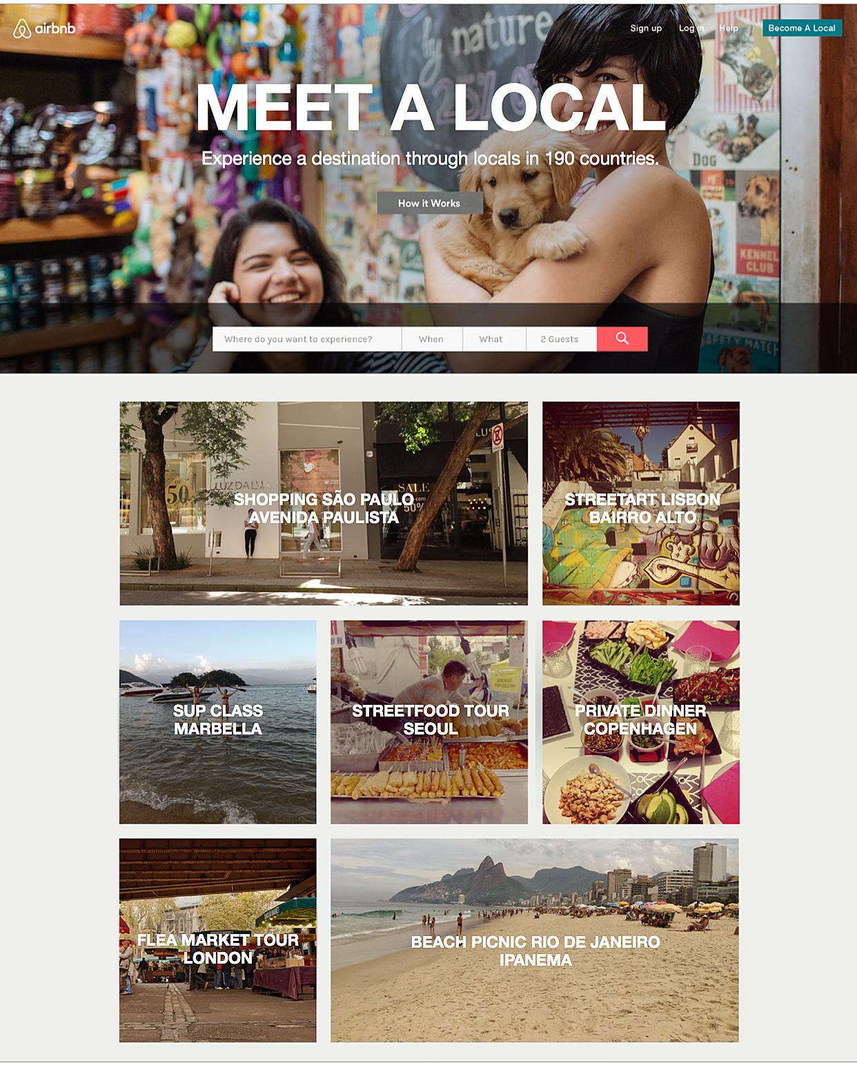 meet-a-local---x----1242-1550x---.png