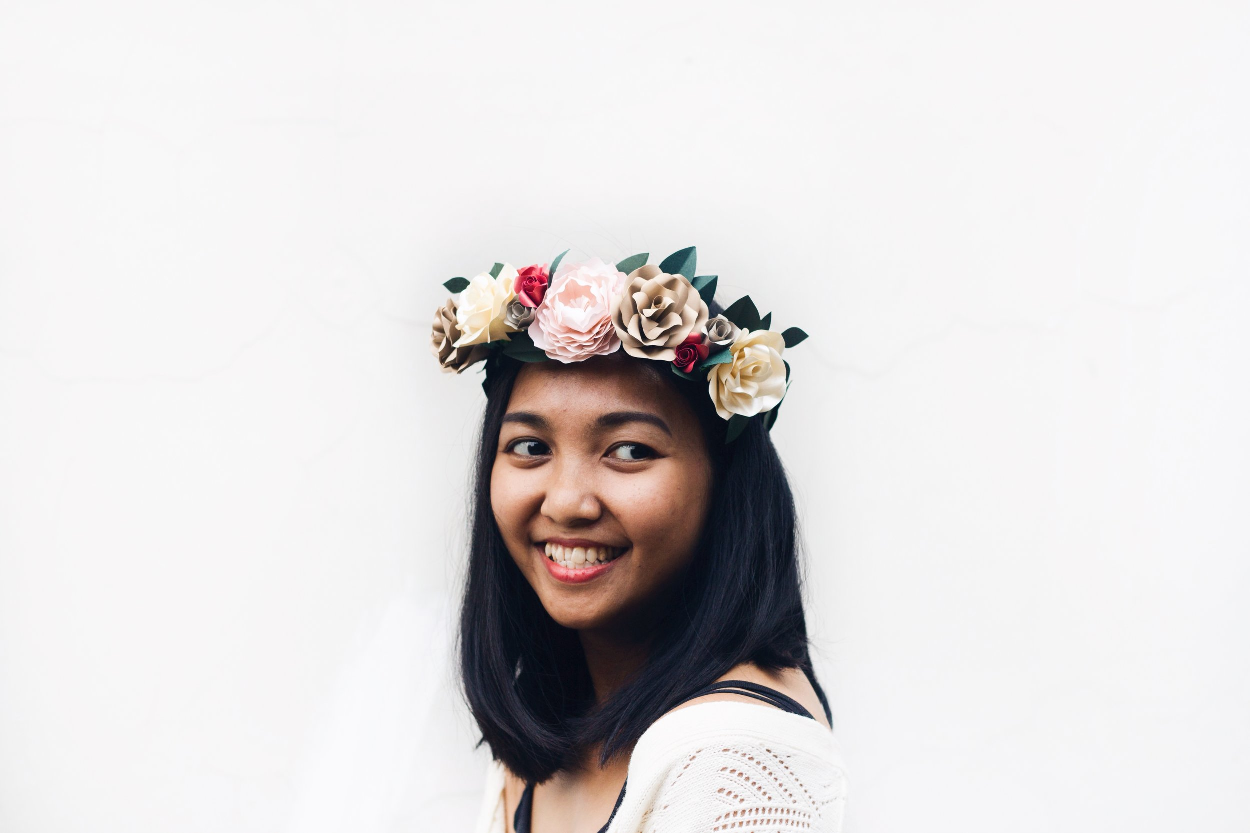 Paper flower crown.jpg