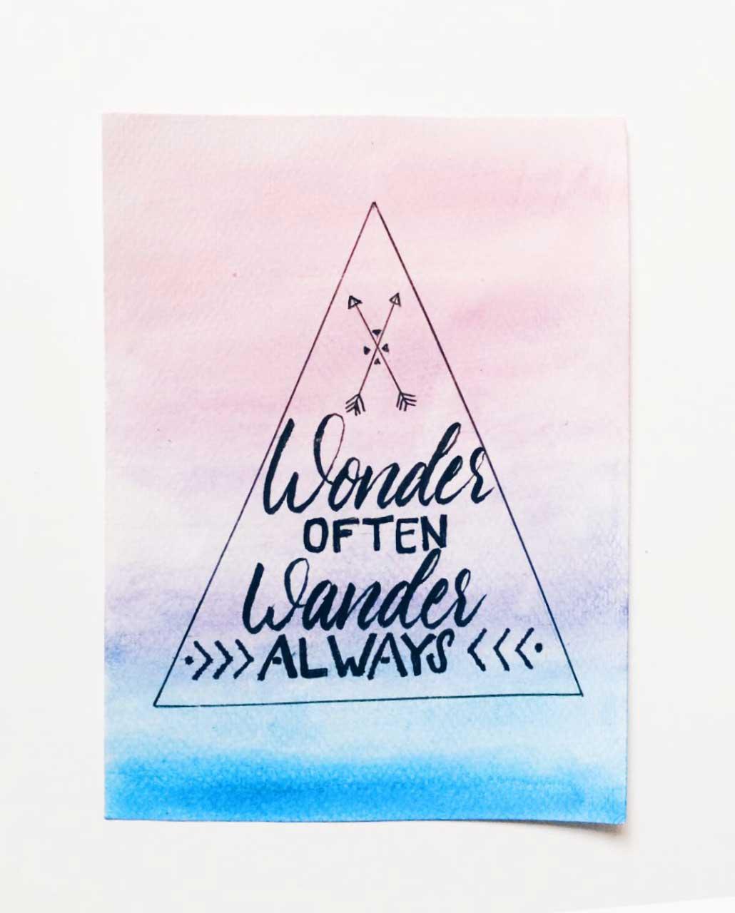 wander_often.jpg