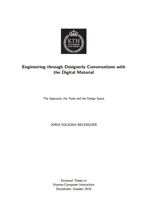 jordi-thesis.PNG