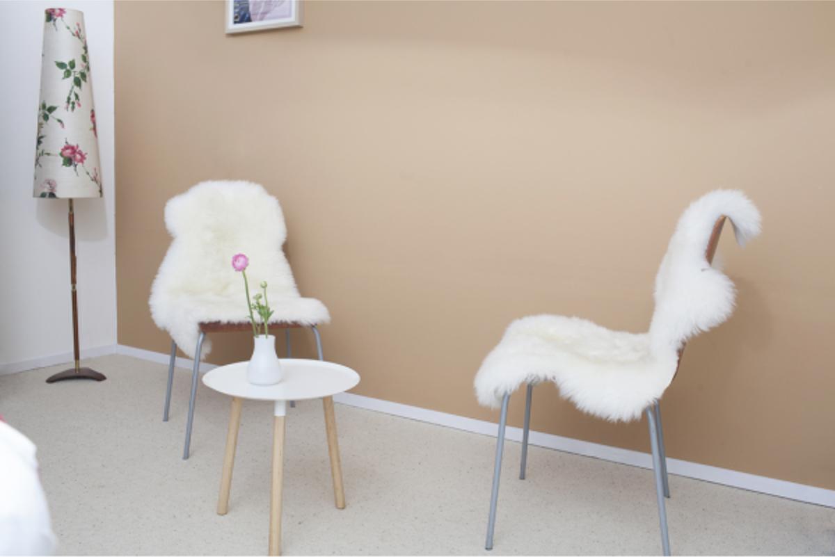 praktijk stoel.jpg