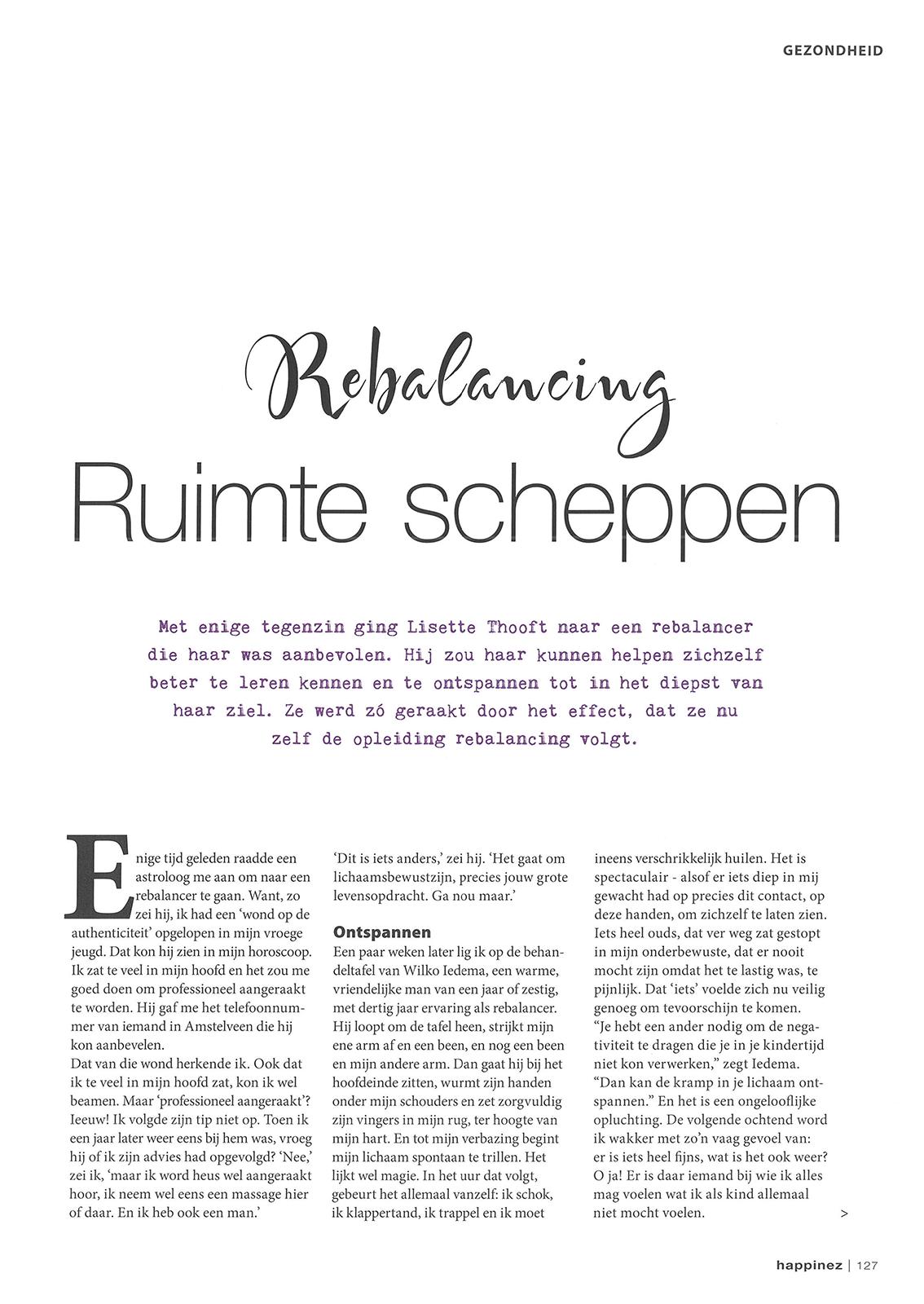 Rebalancing-artikel-Happinez-okt-2016-1.png