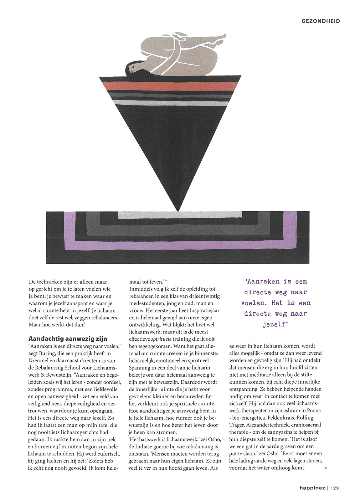 Rebalancing-artikel-Happinez-okt-2016-3.png