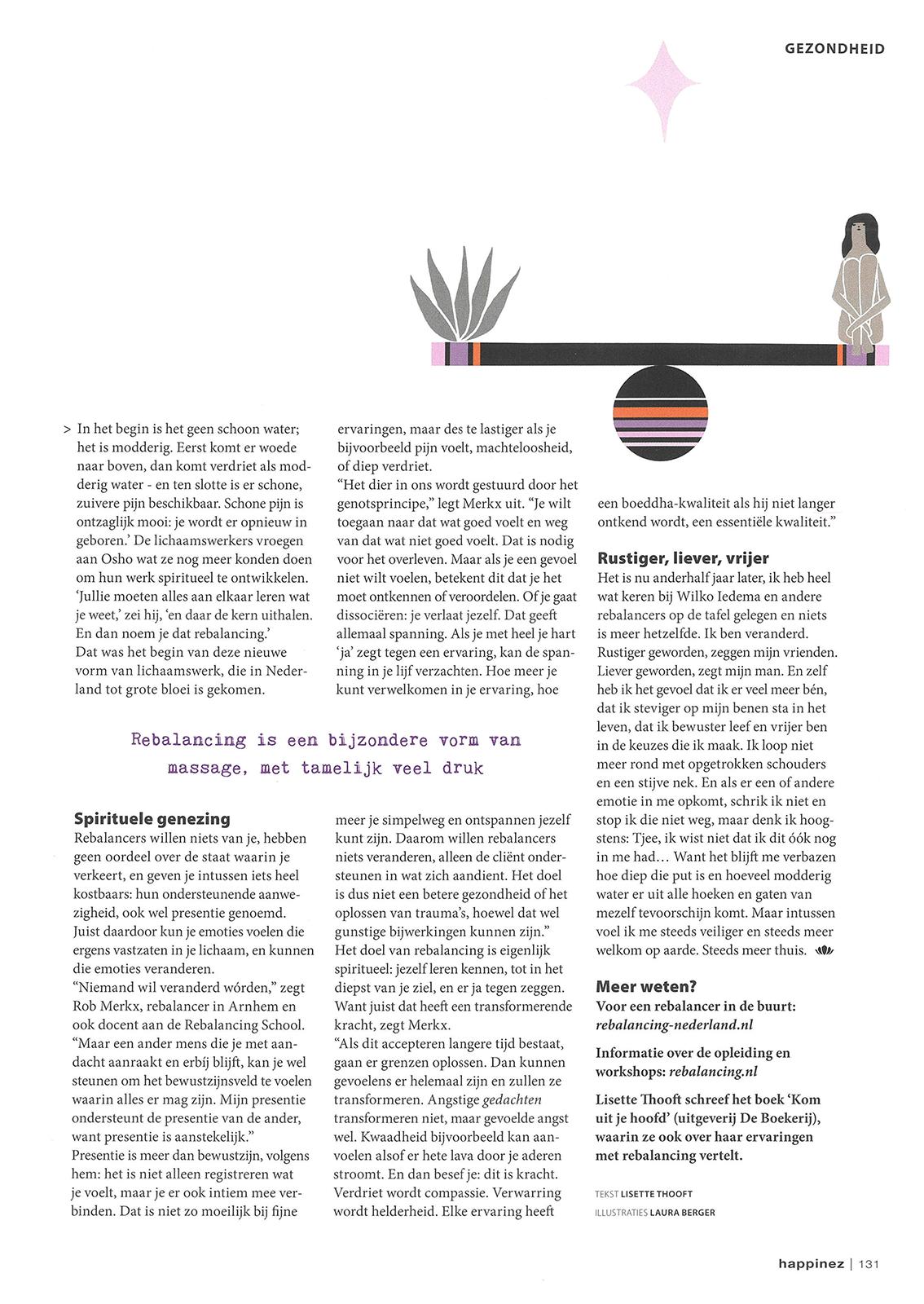 Rebalancing-artikel-Happinez-okt-2016-4.png