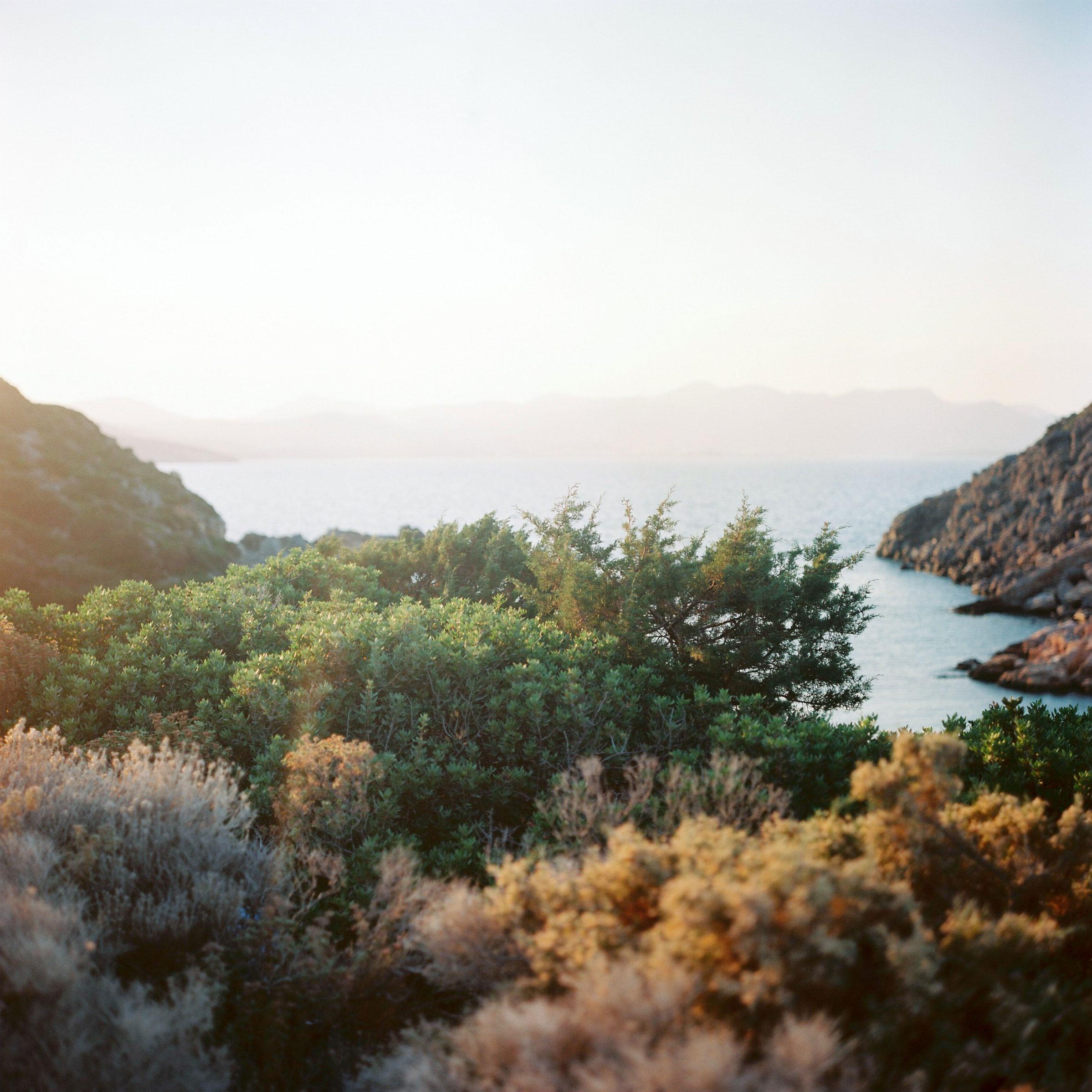 Tamara-Aptekar_Crete-July-2017-34.jpg