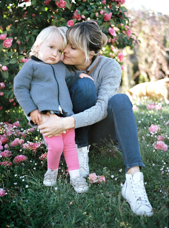 Tamara Aptekar_Italy Family week April 2017-9 copy.jpg