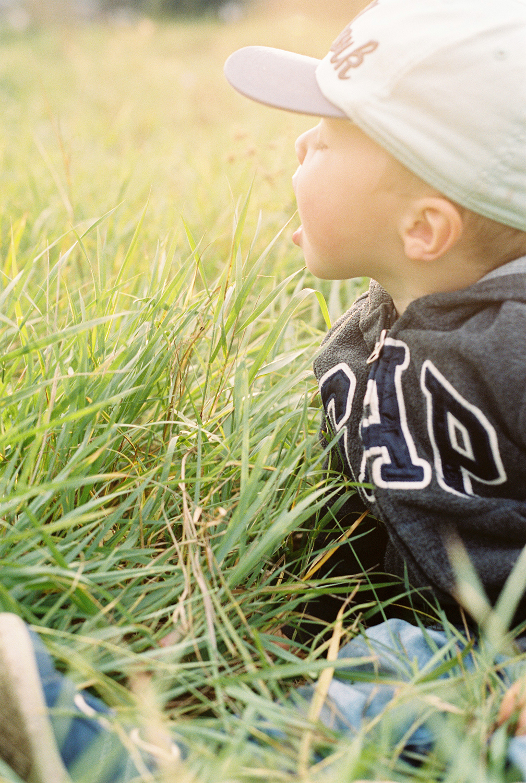 Tamara Aptekar Family photographer Mannheim Heidelberg 1.jpg