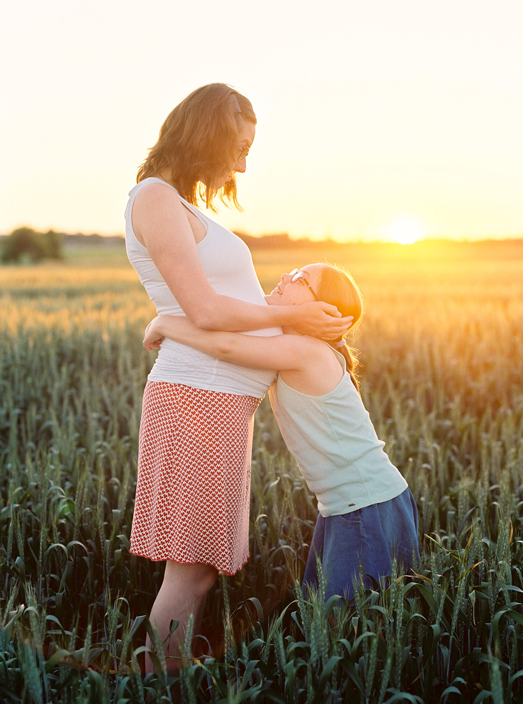 Tamara Aptekar maternity session family photographer Mannheim Heidelber Germany 4.jpg