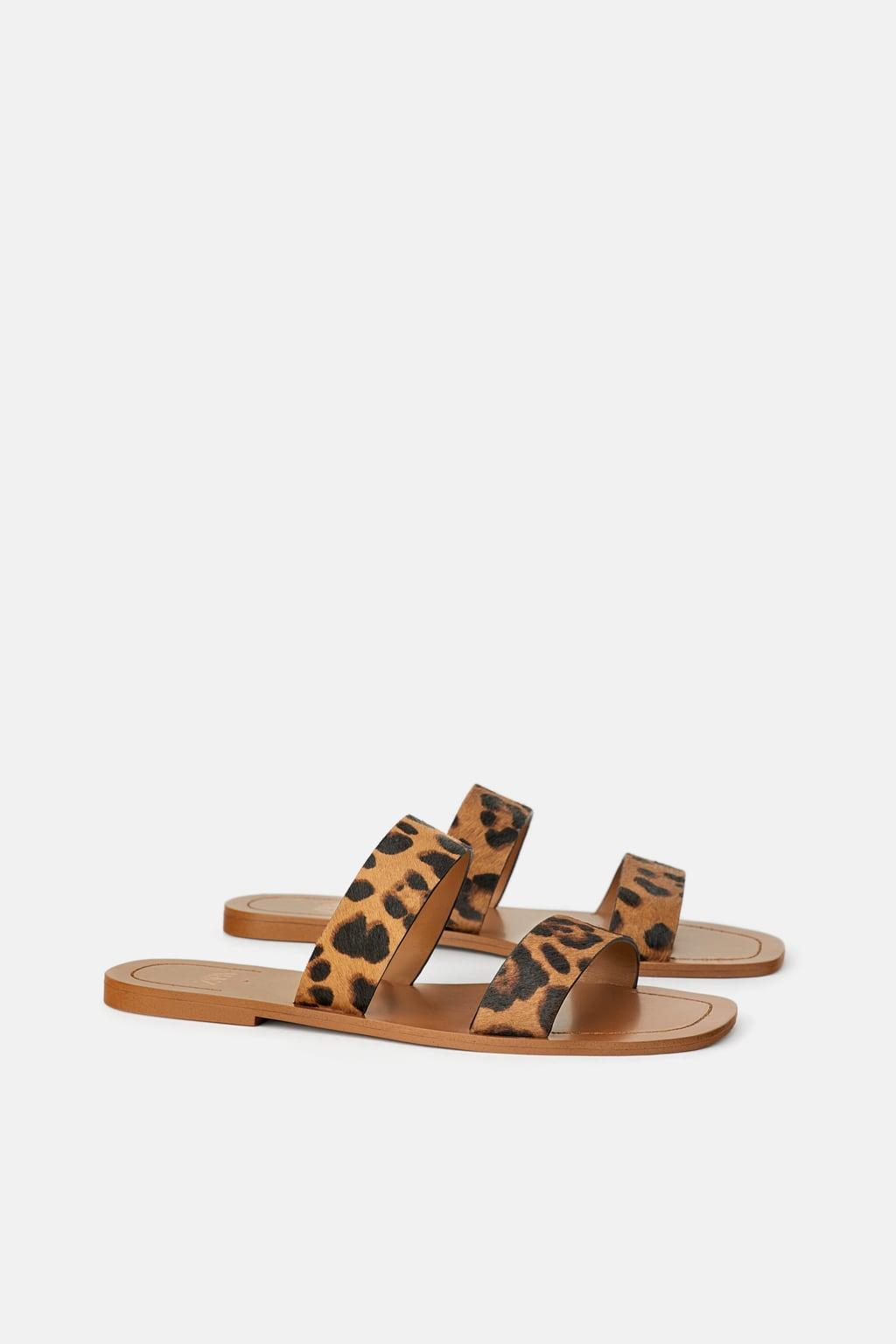 Leopard sandals_Zara.jpg
