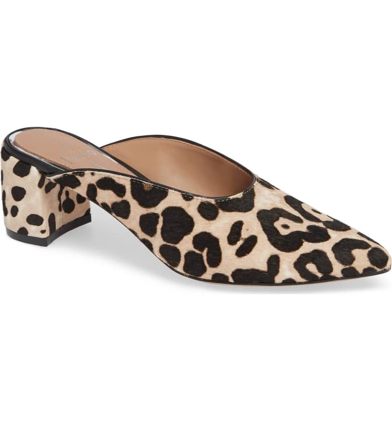 Leopard Shoe_Nordstrom.jpeg