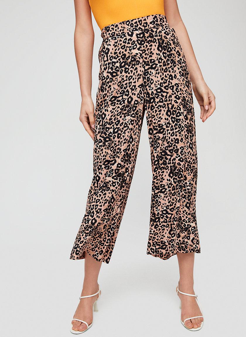 Leopard Pant Aritzia.jpg