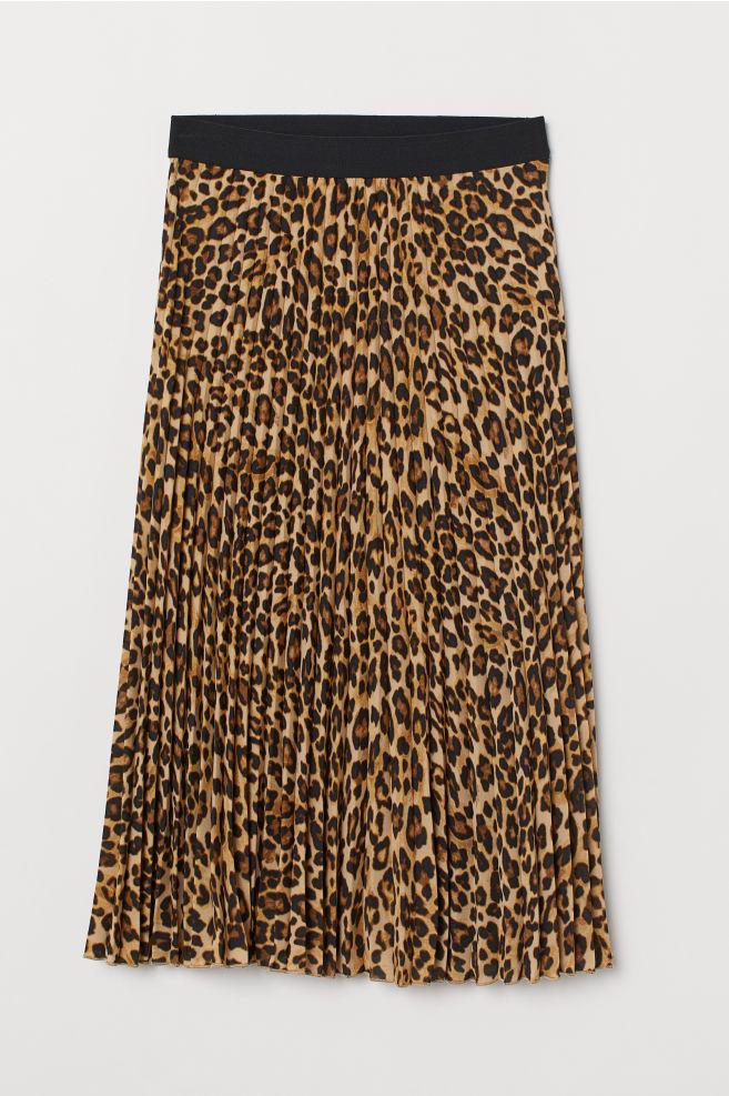 leopardskirt_HM.jpeg