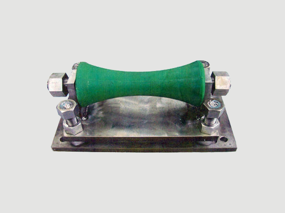 upc_pipe-stand_adjustable-non-conductive.png