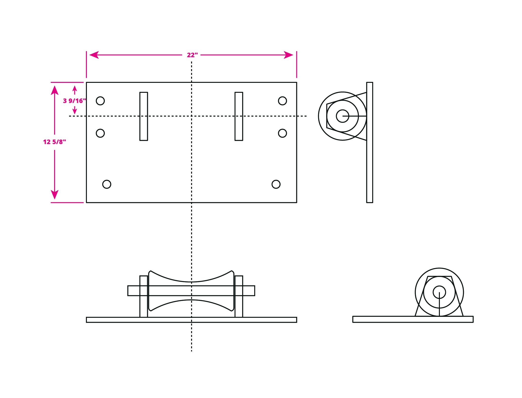 upc_non-adjustable-non-conductive-roller-hanger-long.jpg