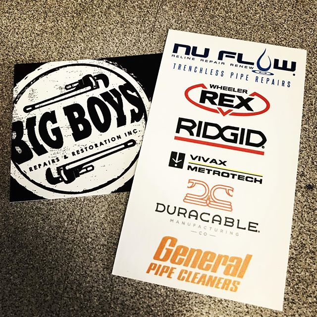 🛠🔥Authorized dealers for some top amazing brands! come check us out 🔥🛠 #WheelerRex #Ridgid #GeneralWire #Duracable #VivaxMetrotech #NuFlow #Wera #Knipex  #Winnipeg #PipeTools