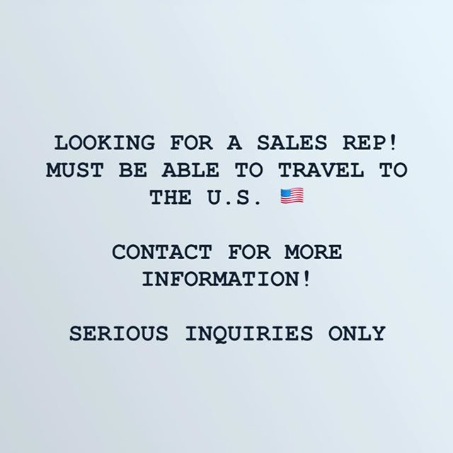 Must be able to travel to the US🇺🇸 Contact for more details!  serious inquiries only! #winnipeg