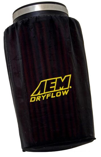 AEM-1-4001.jpg