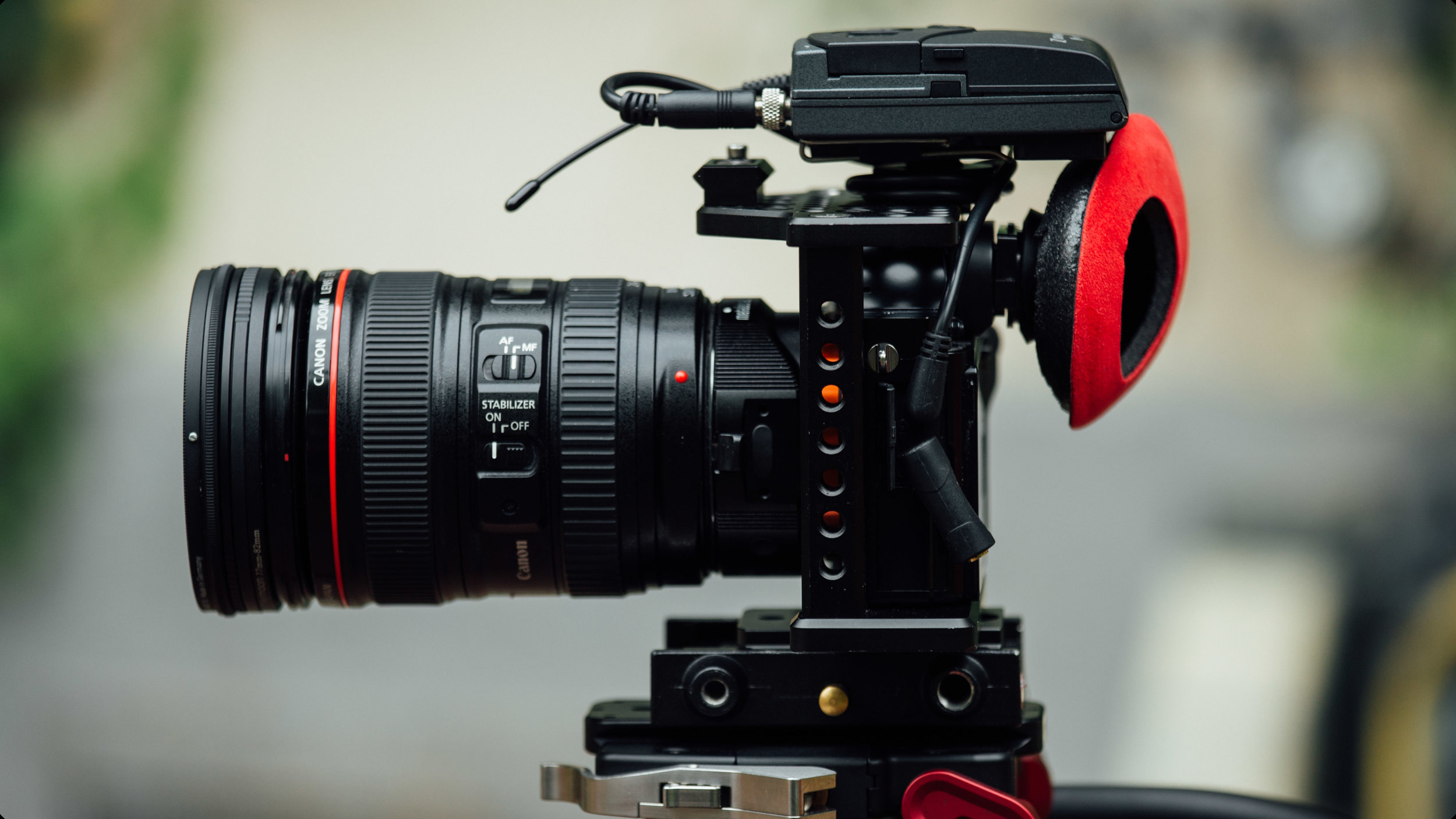 A7s-general-view.jpg