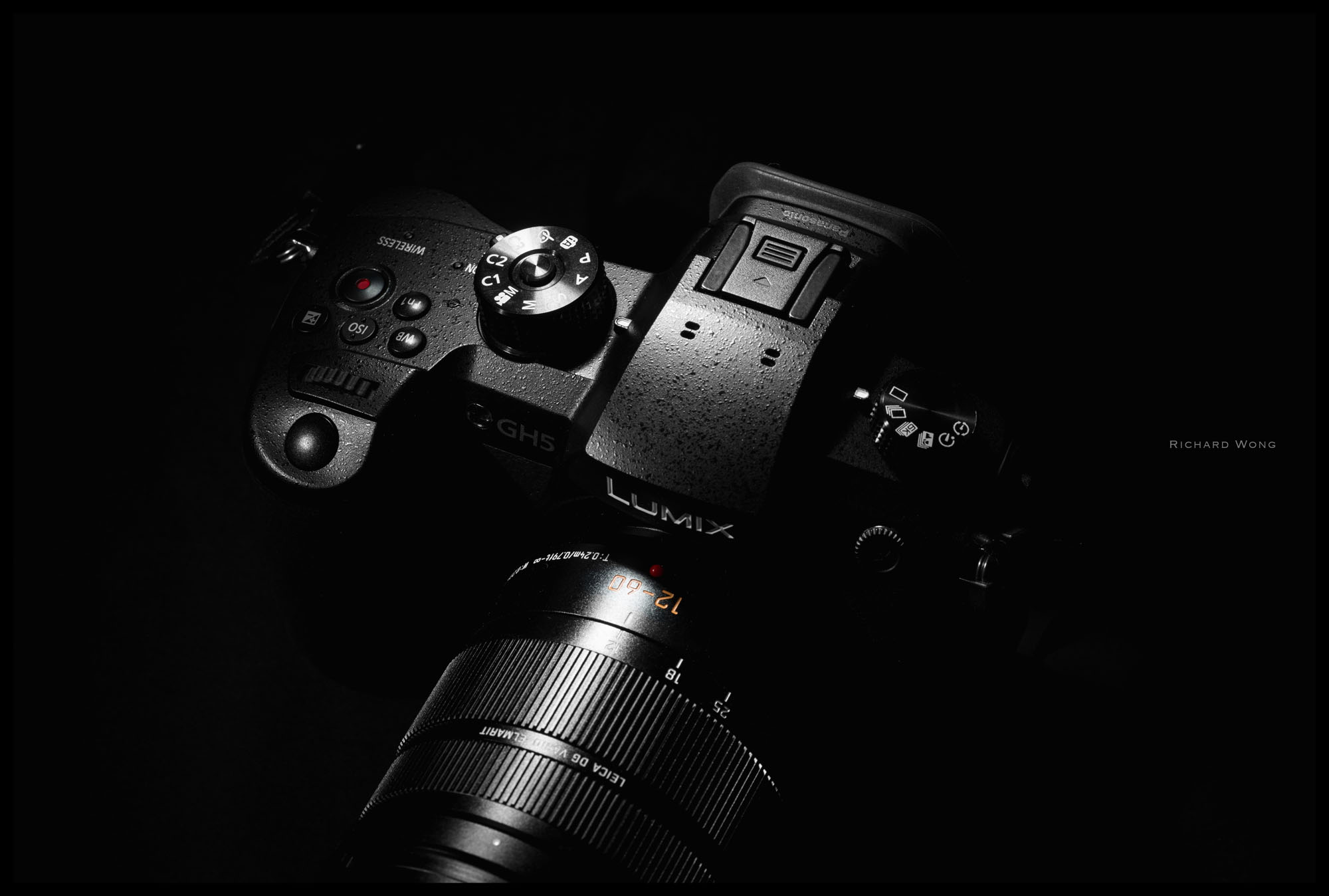 panasonic-gh5-review-01.jpg