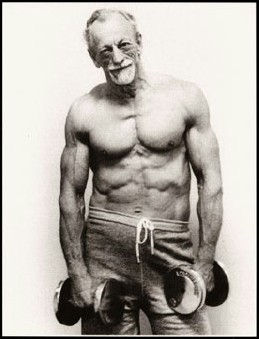 old-man.jpg
