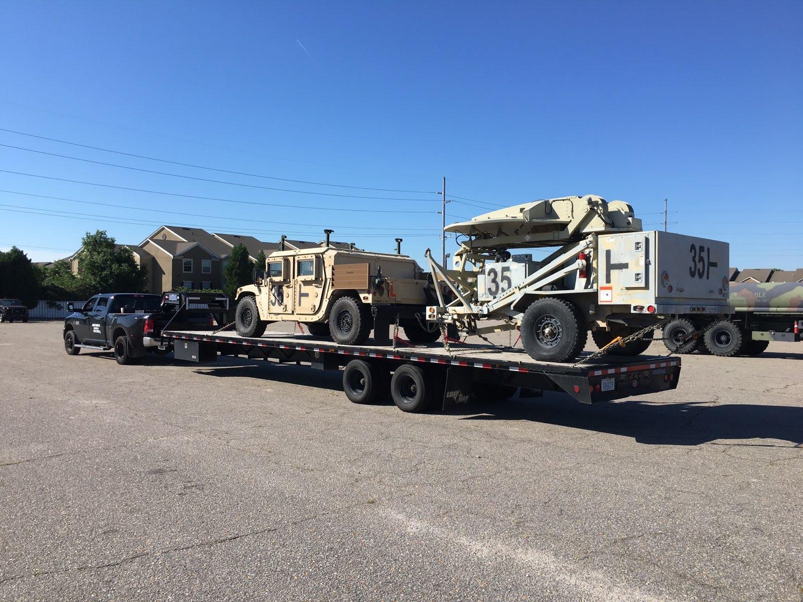 military loaded.jpg