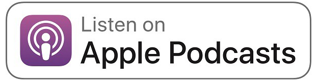 Apple_Podcast copy.jpg