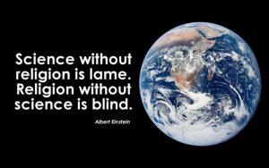 Einstein-quote-on-science-and-religion-300x188.jpg