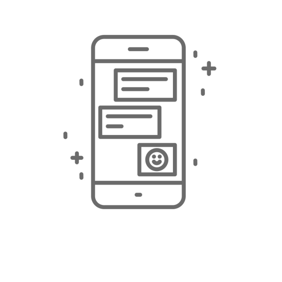 UI/UX Design -