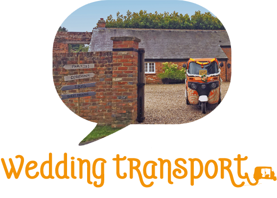 wedding-transport-header.png