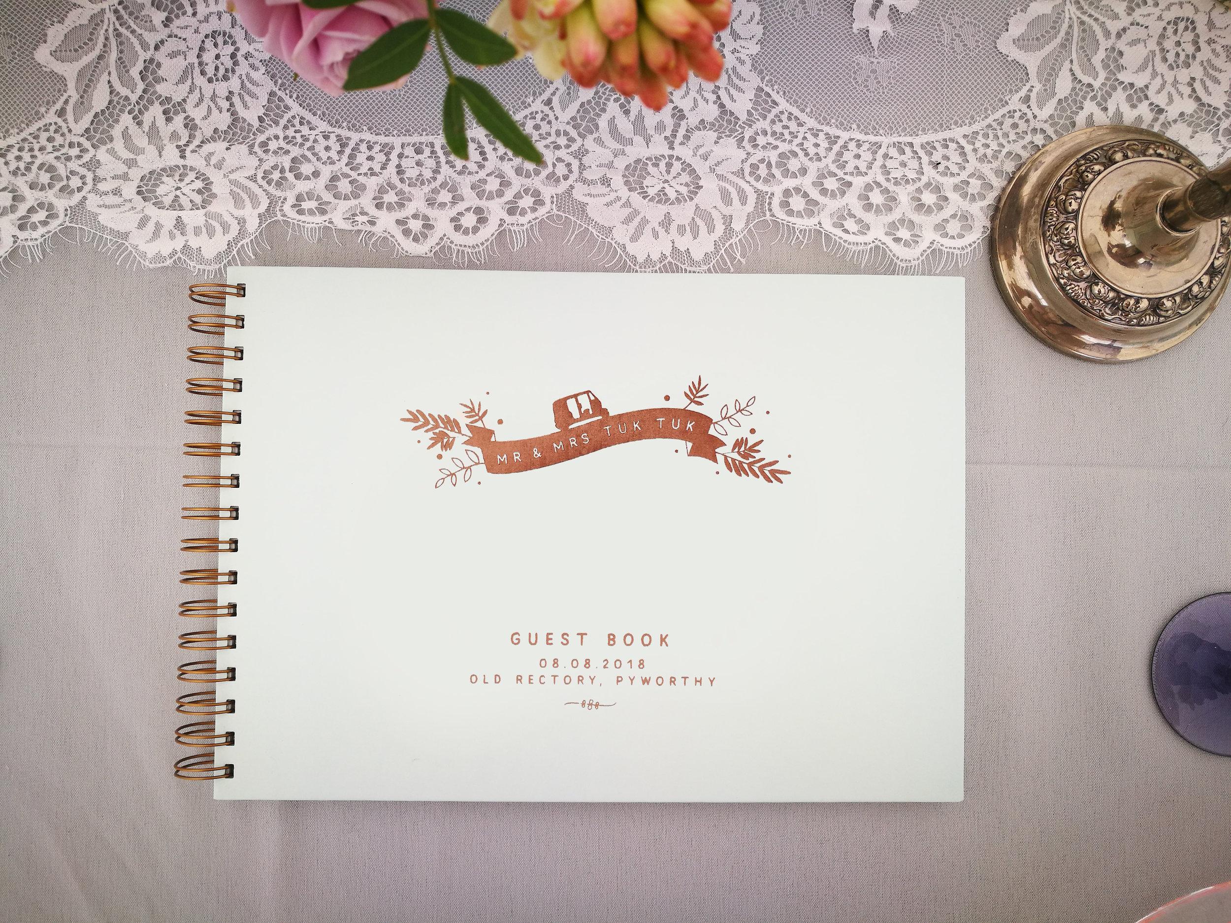 JPG Guestbook Mint - Banner.jpg
