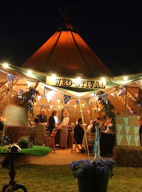 Medium_Wedding_Wedfestival_Teepee_Festival-Theme-488x660.jpg