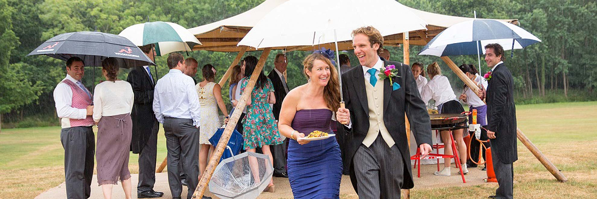 Full_Little-Hat_Wedding_Teepee_Rain_Umbrella_Laughing.jpg