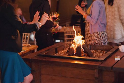 4-C_Wedding_Teepee_Fireplace-Kate-and-Lloyd-488x325.jpg