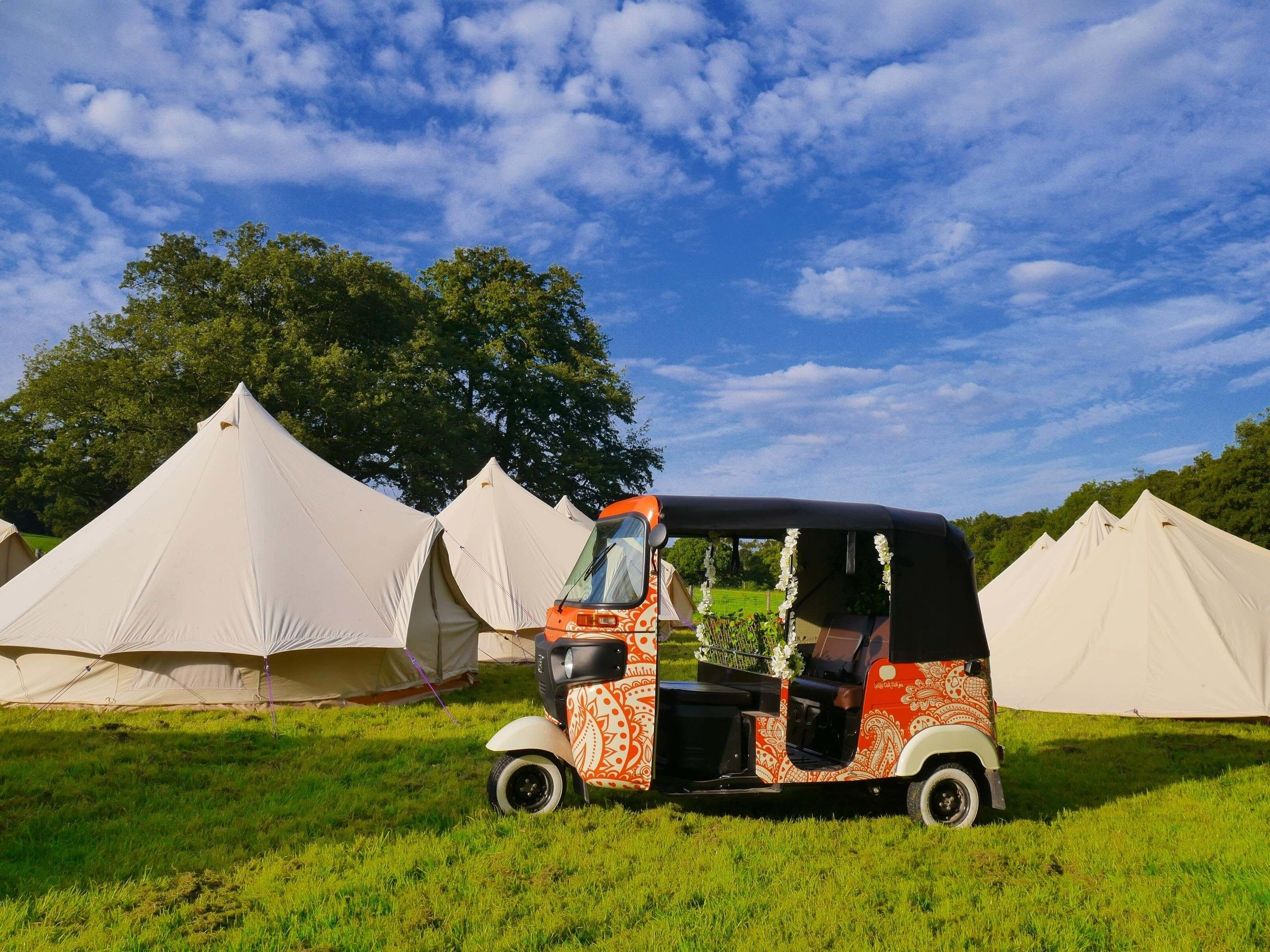 hellotuktuk_belltents_bluesky_NEW.png