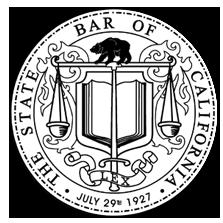 ca-bar-logo-clear.png
